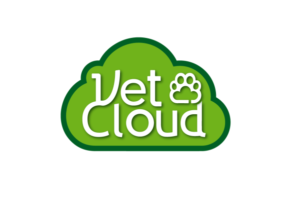 Vet Cloud