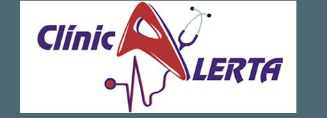 clinica-alerta-logo