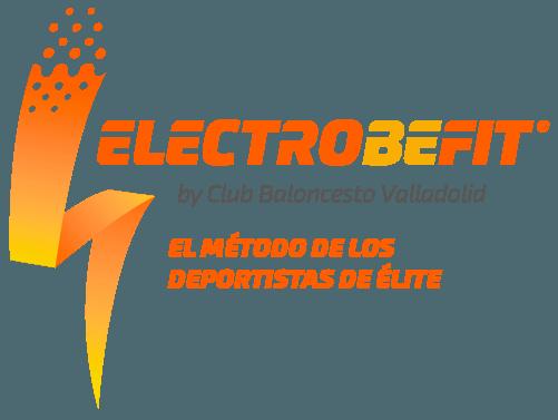 electrobeft