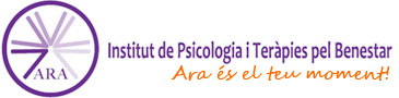 ARA Institut de Psicologia i Teràpies pel Benestar