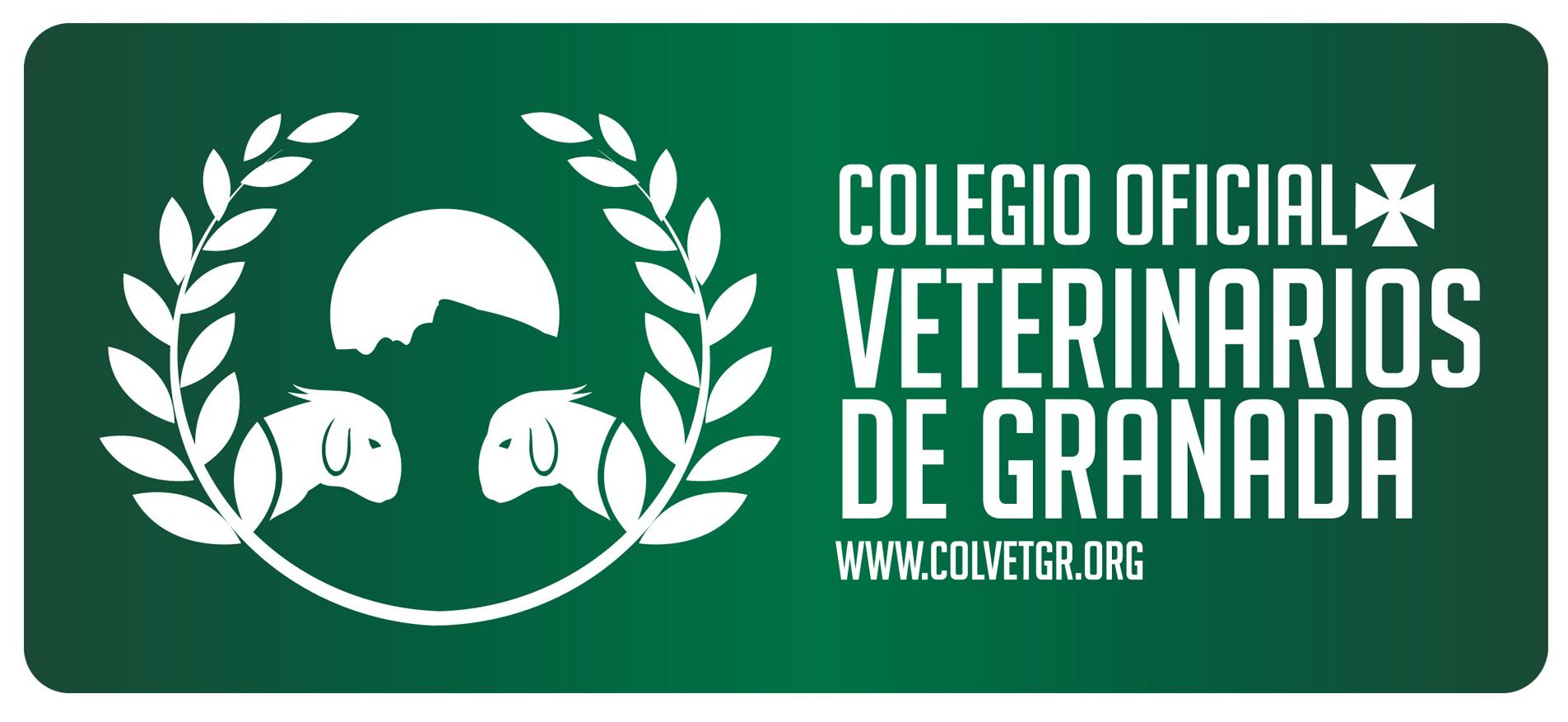 logo-colegio-veterinarios-granada