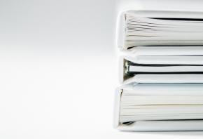 Para qué sirve un historial clínico veterinario