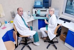 Requisitos para abrir una clínica veterinaria paso a paso