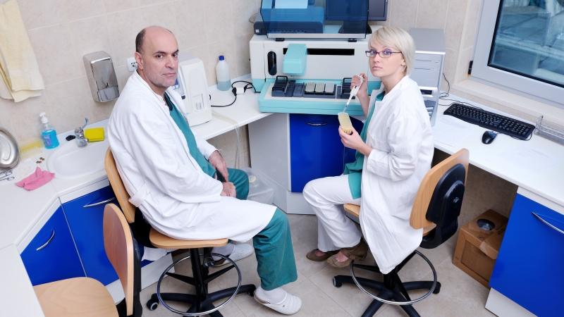 abrir una clinica veterinaria
