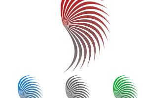 Consejos para crear un logotipo para una clínica veterinaria