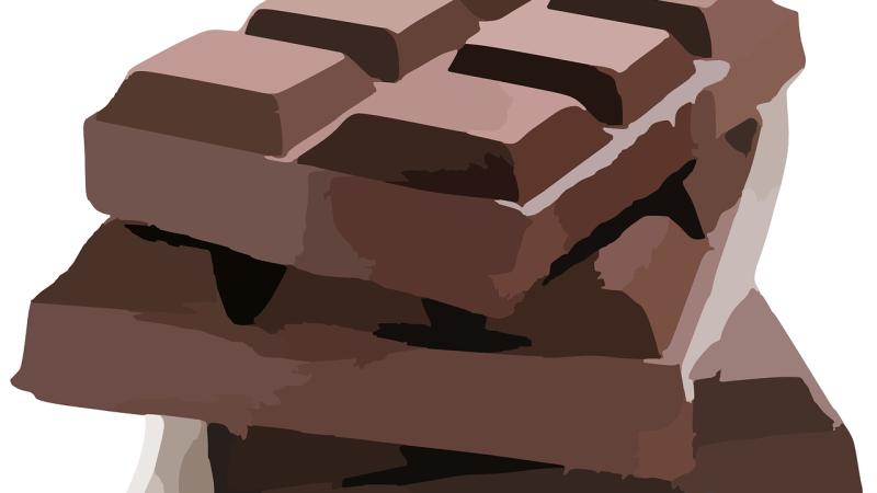 bar-chocolate-306132_1280
