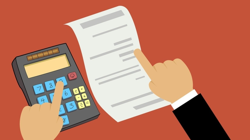 financial-4560047_1280